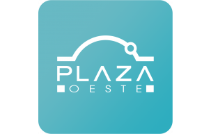 Plaza Oeste Shopping