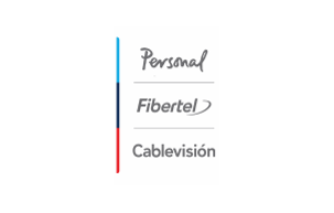 Telecom-Cablevision Group