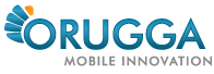 Orugga : Mobile Innovation